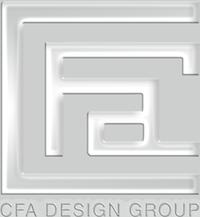 CFA Design Group